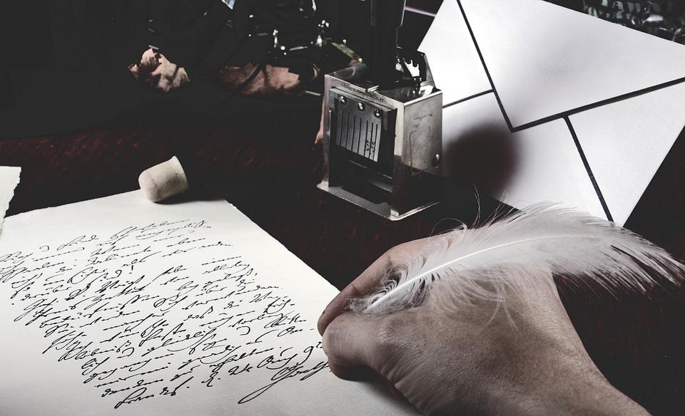 В Йошкар-Оле пройдет конкурс «Поэзия Красного города»