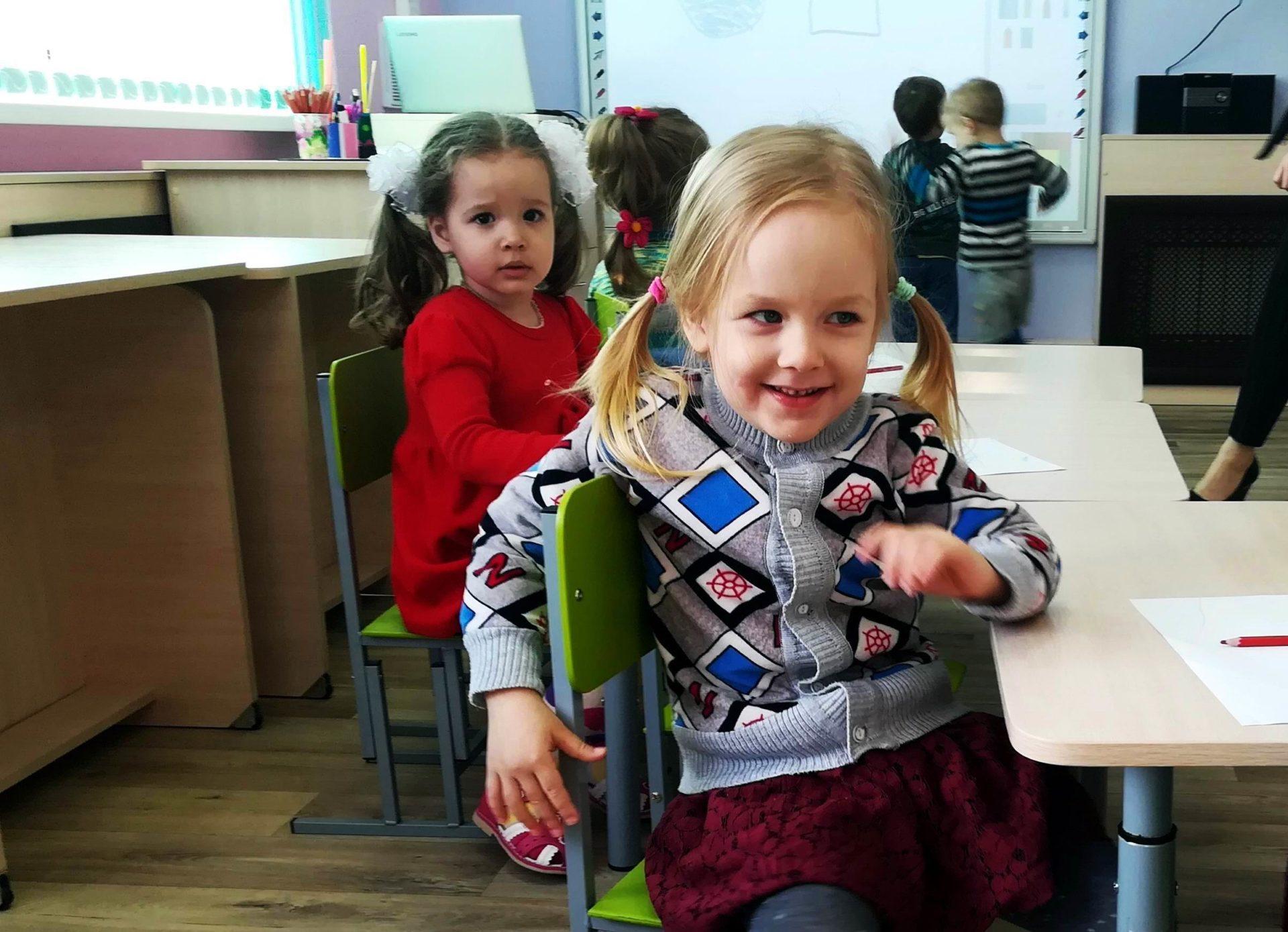 Компания «Т Плюс» в Йошкар-Оле обеспечила теплом все детские сады и школы