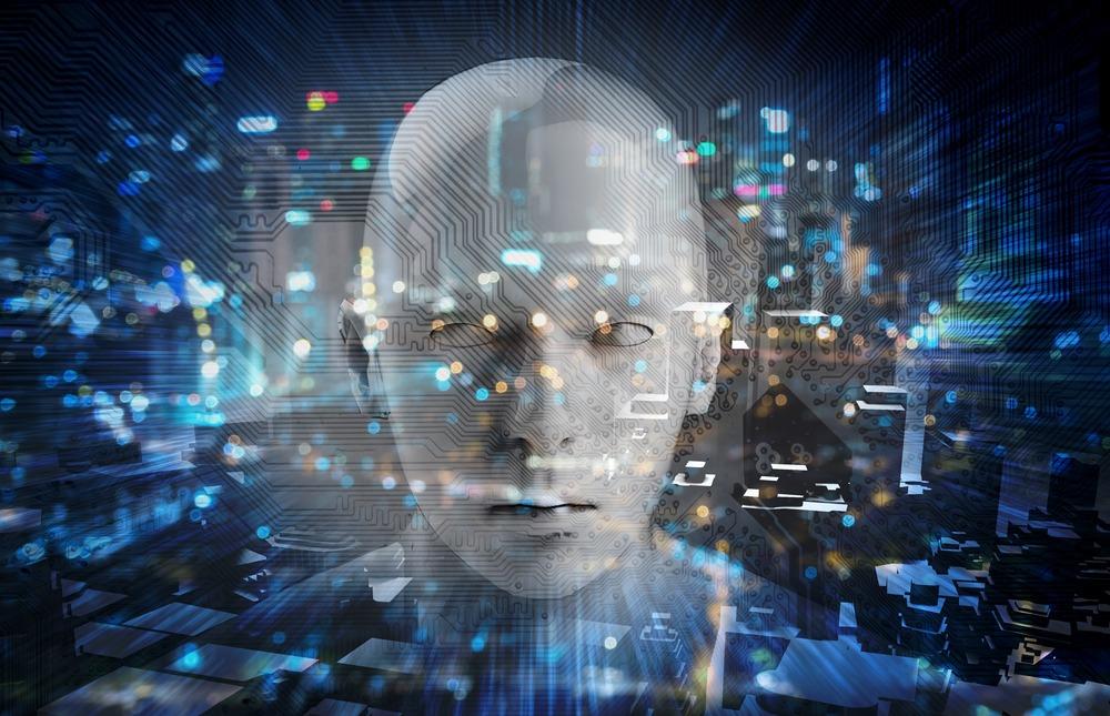 Илон Маск: искусственный интеллект обгонит по уровню интеллекта человечество к 2025 году