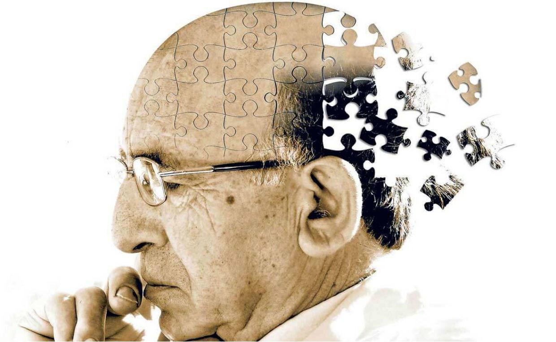 Химики УрФУ остановили дегенерацию нейронов при болезнях Альцгеймера и Паркинсона
