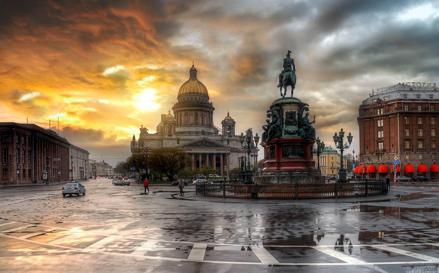 Треть россиян планируют осенний отдых в Крыму