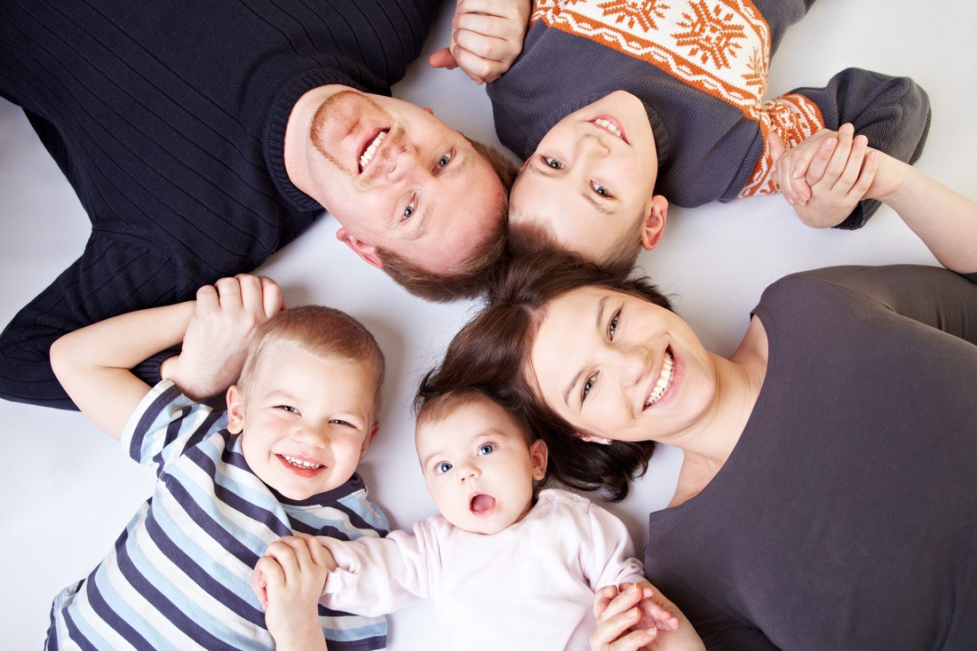 семья картинки про одну семью считался одним лучших