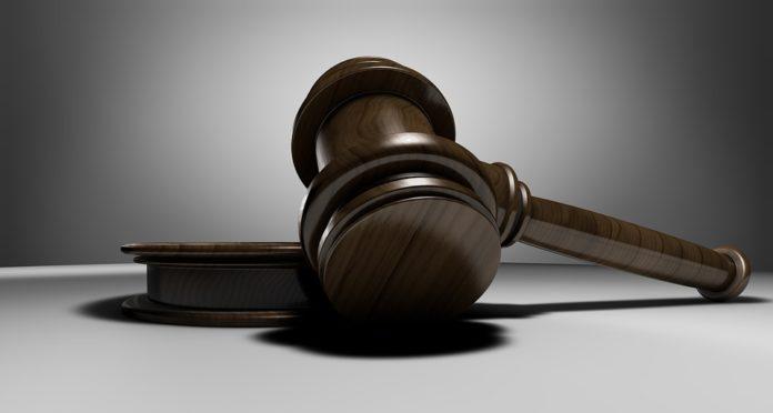 Жителя Марий Эл оштрафовали за уклонение от военной службы