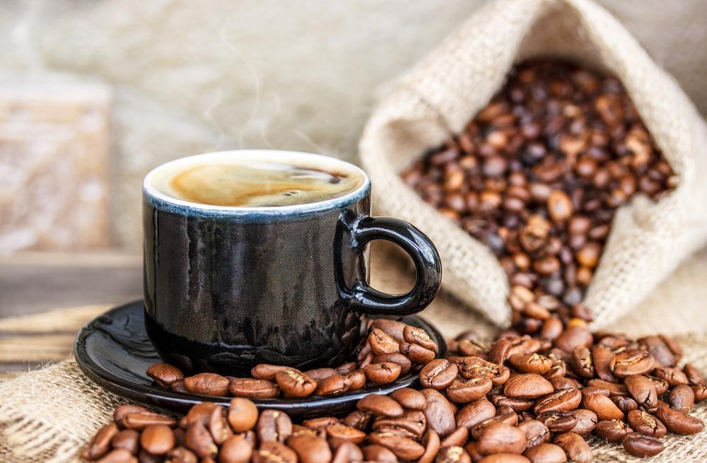 Учёные ЦТИ Финляндии сумели выращивать кофе в биореакторе