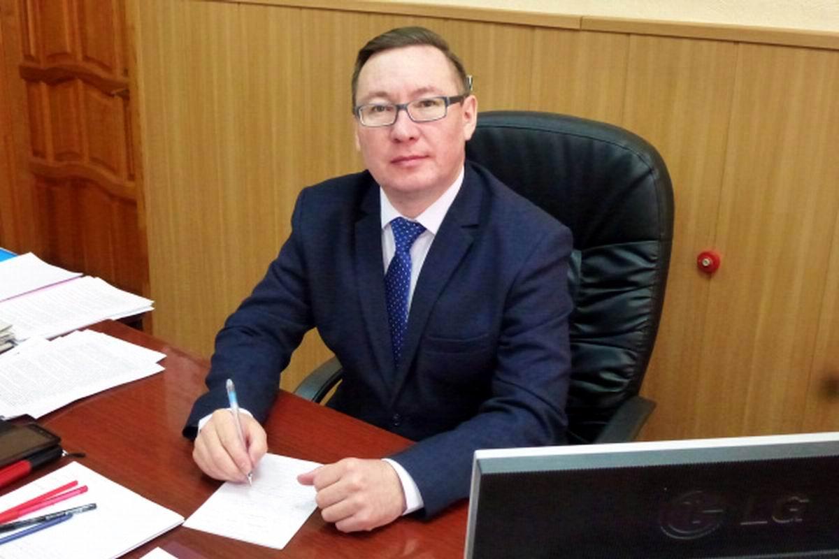 Очернение истории России станет антиконституционным деянием