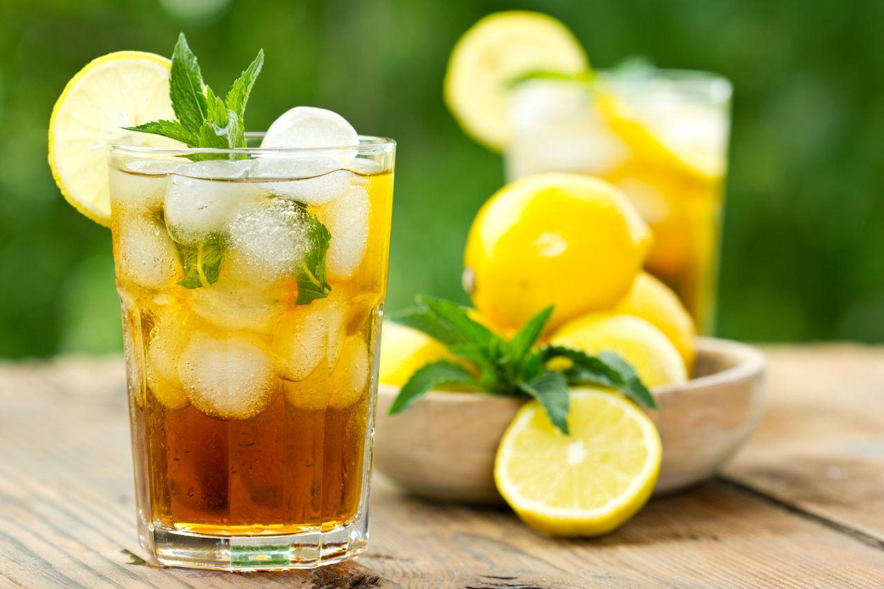 Врач Логинова: лимон и чеснок  укрепят иммунитет, но не предотвратят заражение COVID-19