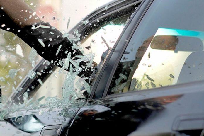 Подросток в Йошкар-Оле угнал автомобиль