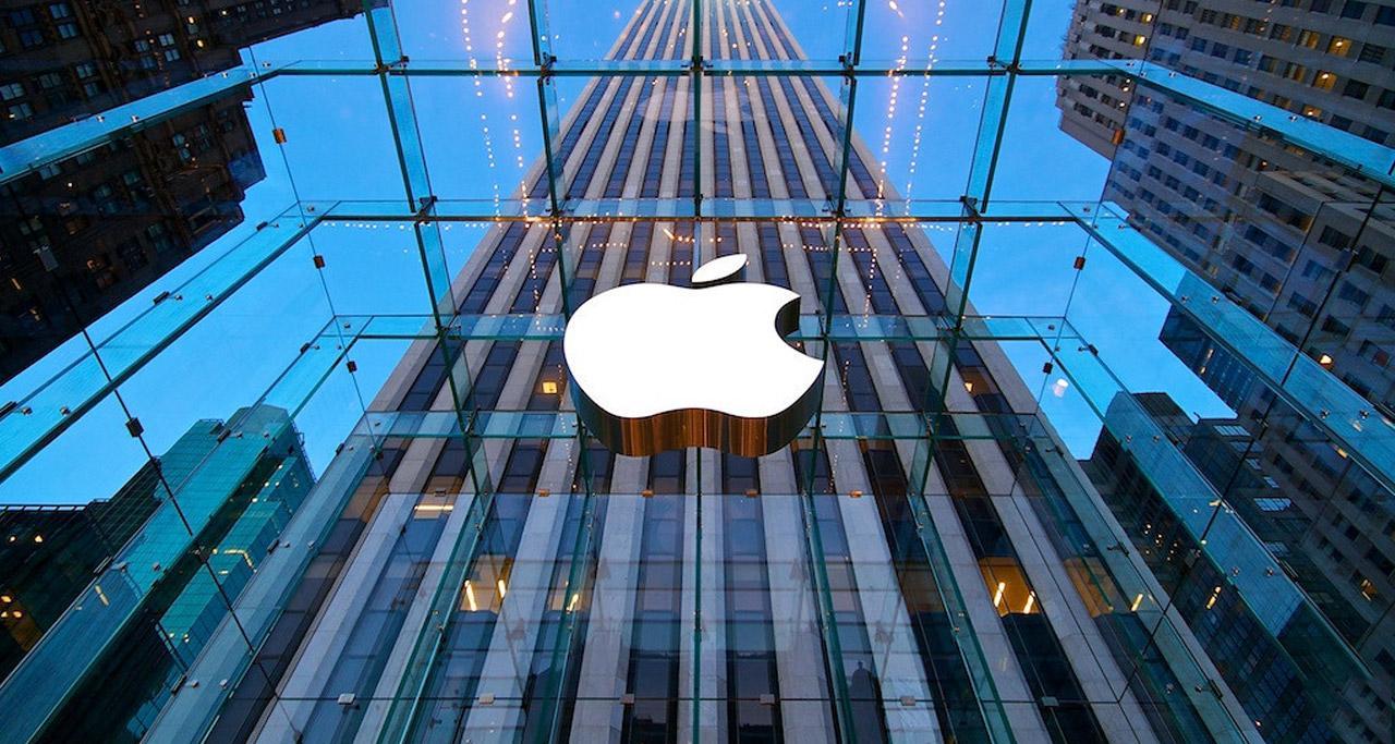 Apple предупредила инсайдеров об ответственности за утечку информации о новинках