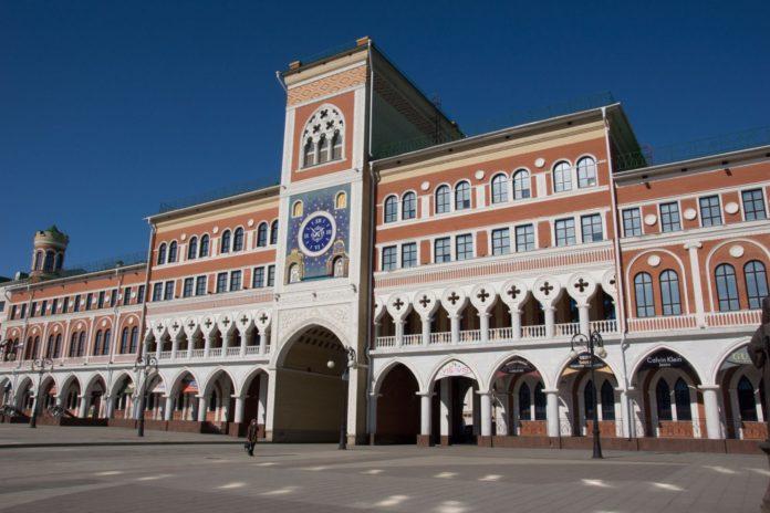 Жители Марий Эл могут познакомиться с музейными выставками онлайн