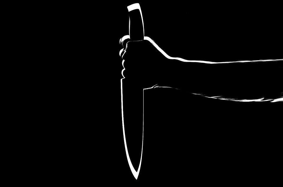 71-летнего жителя Марий Эл подозревают в убийстве сожителя его дочери