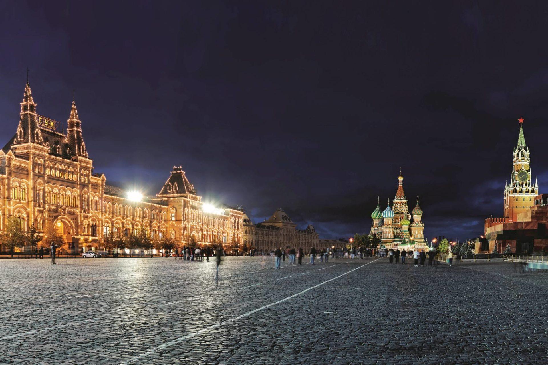 Синоптик «Фобоса» Леус заявил, что в Москве впервые за 30 лет обновятся климатические нормы
