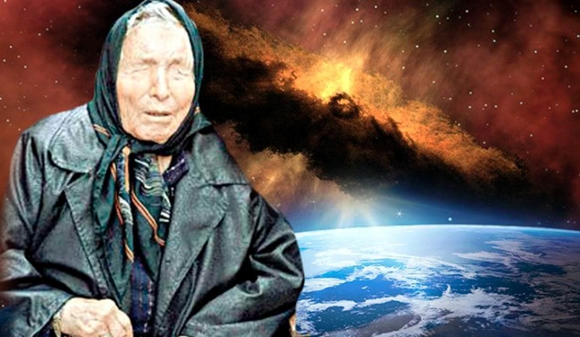 Племянник Ванги Огнан Стоянов раскрыл новое пророчество, которое хранил много лет