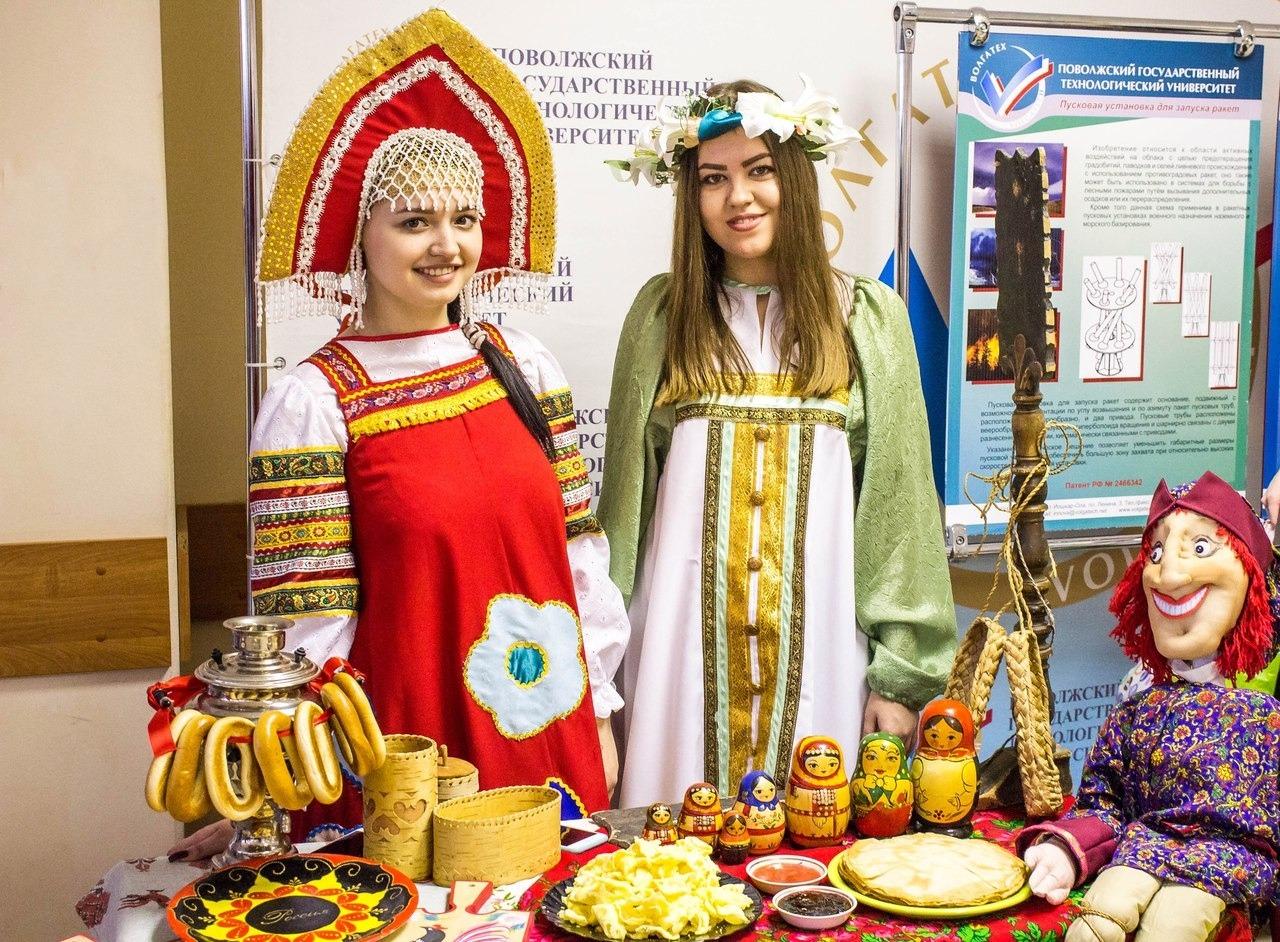 «Сделано!»: Деятели культуры пишут самобытную историю Марий Эл