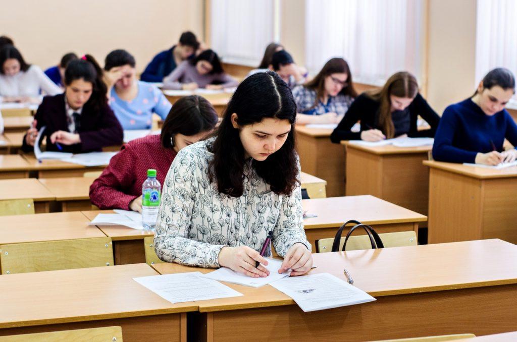 В России с 1 сентября вступили в силу изменения в некоторых законах