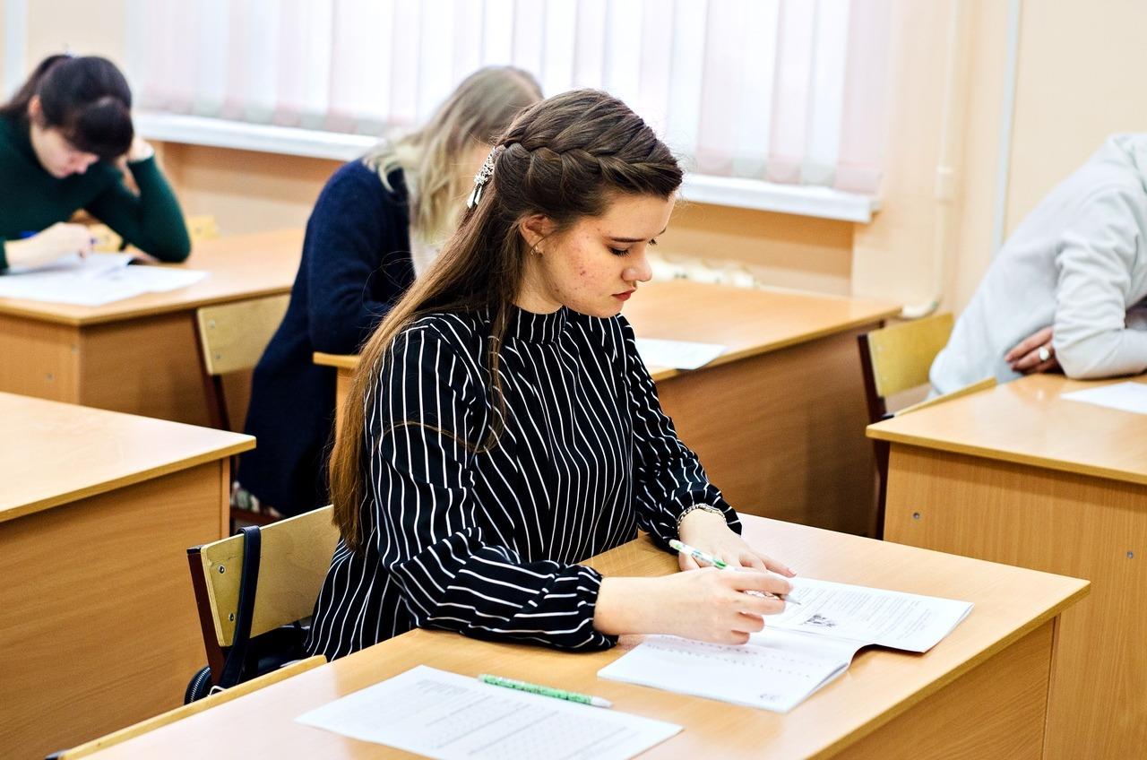 Минобрнауки: Три четверти студентов являются психологически неблагополучными