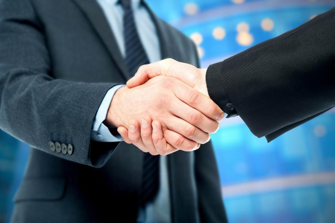 Сбербанк оказывает эффективную поддержку бизнесу