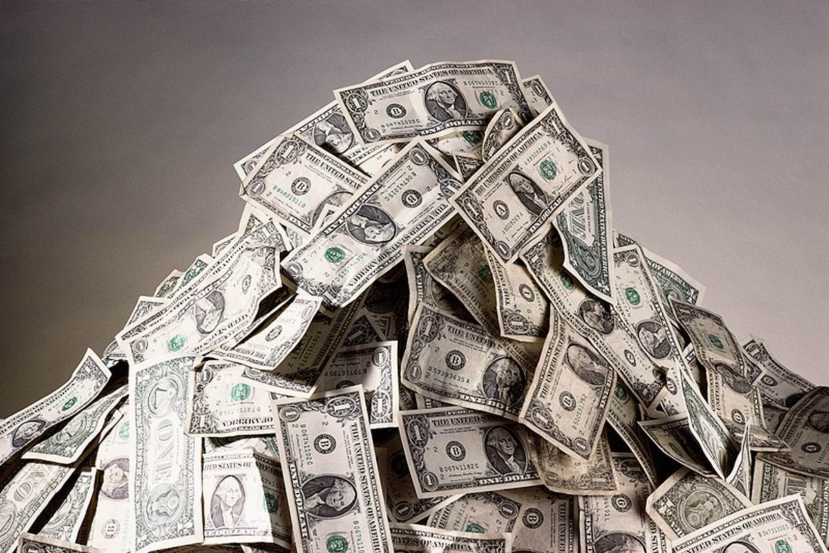 Праздником навруз, картинки с надписями о долларах