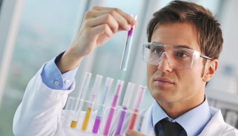 Таурин помогает организму защищаться от бактериальных инфекций