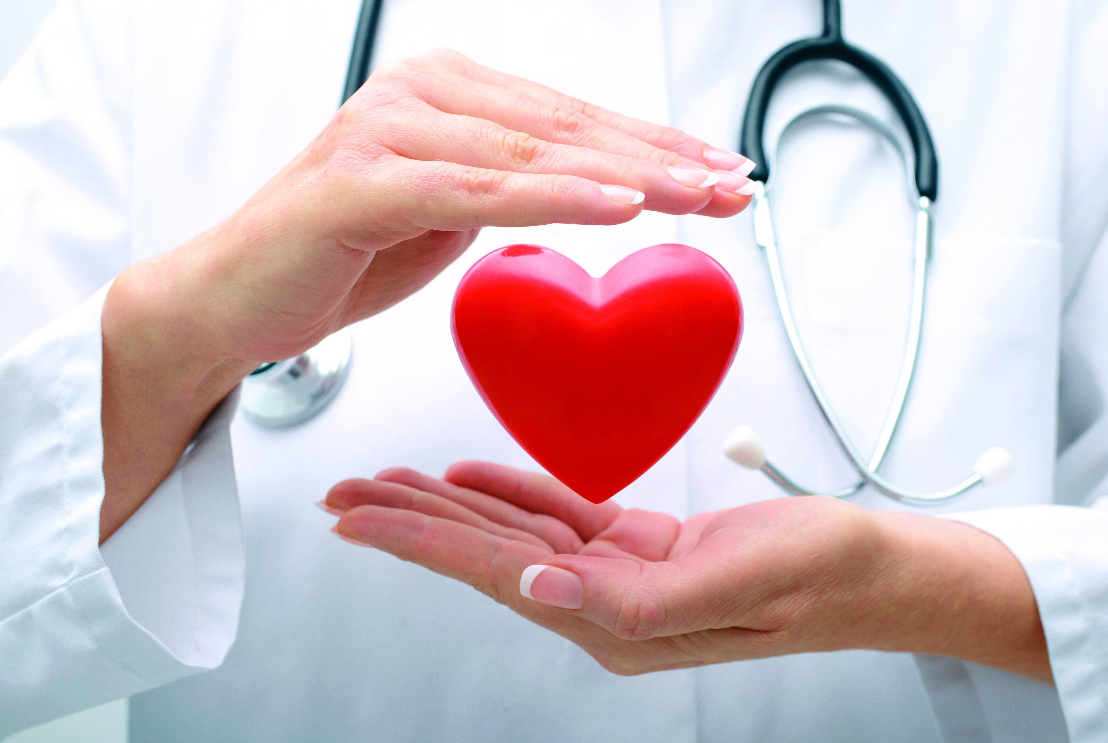 изображение картинки на тему день сердца обои