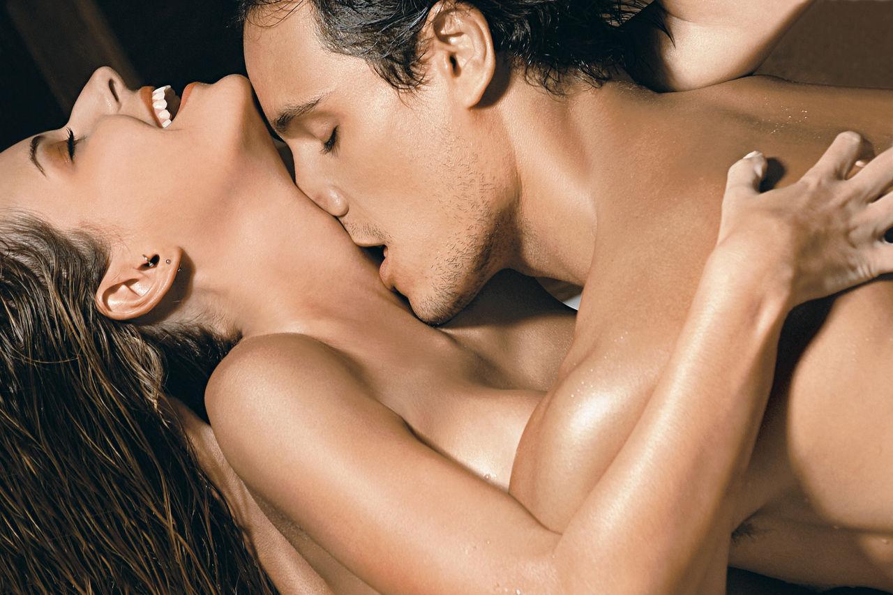 сексуальные фото женщины с мужчинами популярную