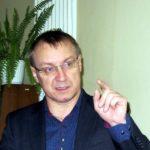 Андрей Пигалин