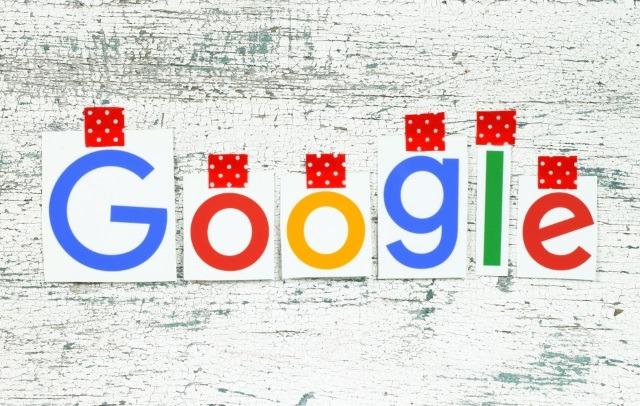 Россиянам доступен сервис Google распознавания лиц пофото
