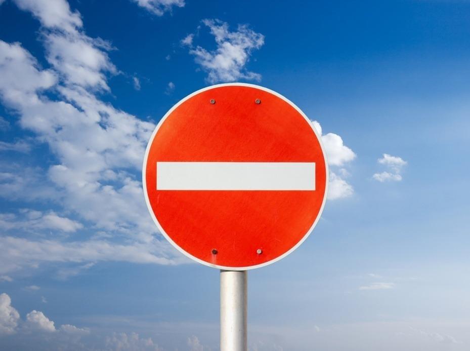Федеральные трассы в Марий Эл летом закроют для грузовых автомобилей