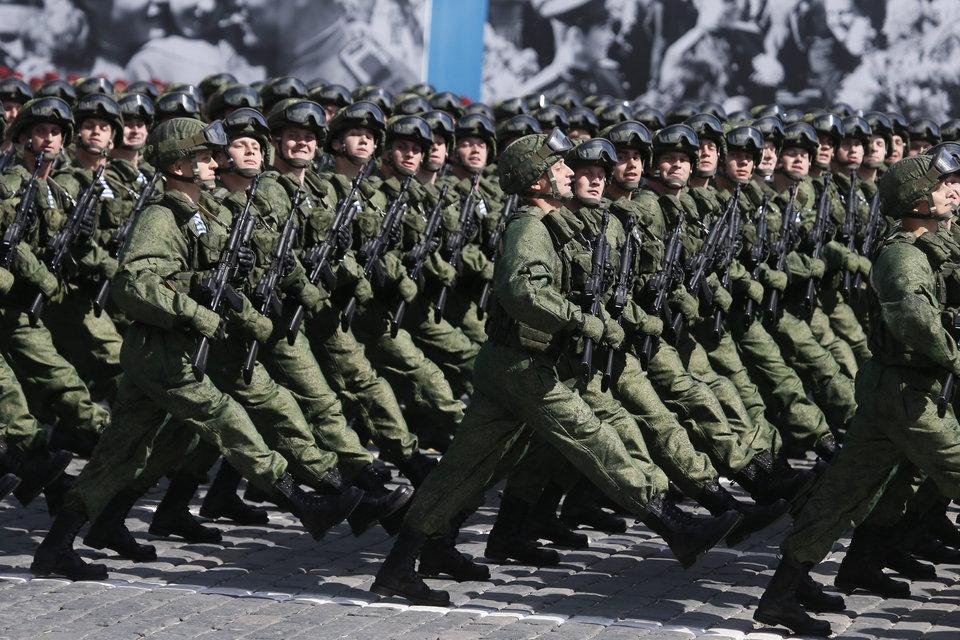 Первые артиллерийские комплексы «Пенициллин» поступили на вооружение Армии России