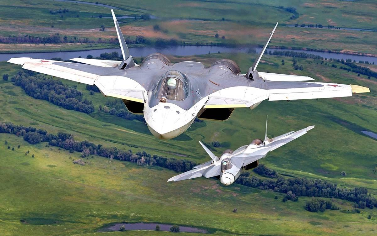 Самолеты новые русские фото