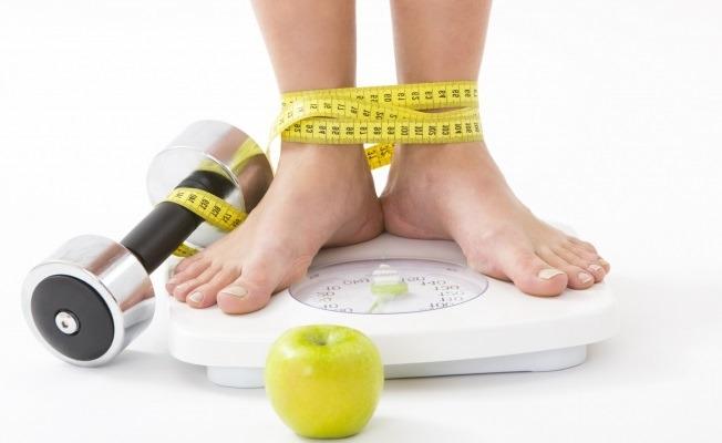 Врач сообщила, почему трудно сбросить лишний вес женщинам старше 40 лет