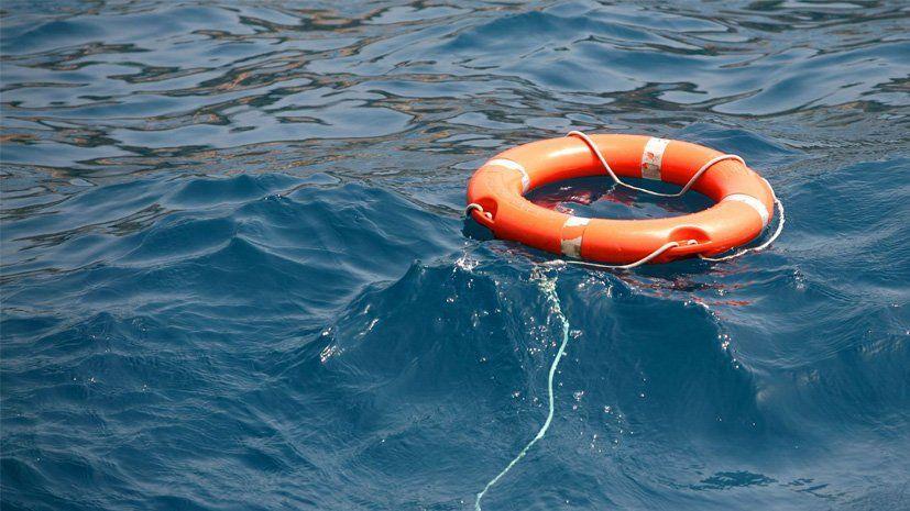 На деревенском пруду в Марий Эл утонул 12-летний мальчик