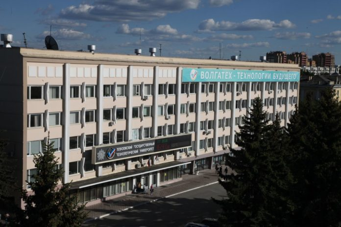 Летняя сессия 2020: что ждет студентов Волгатеха