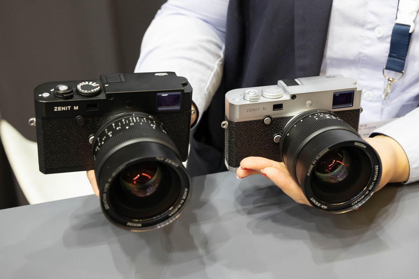 продали не новый фотоаппарат как быть лучше нормальную дал