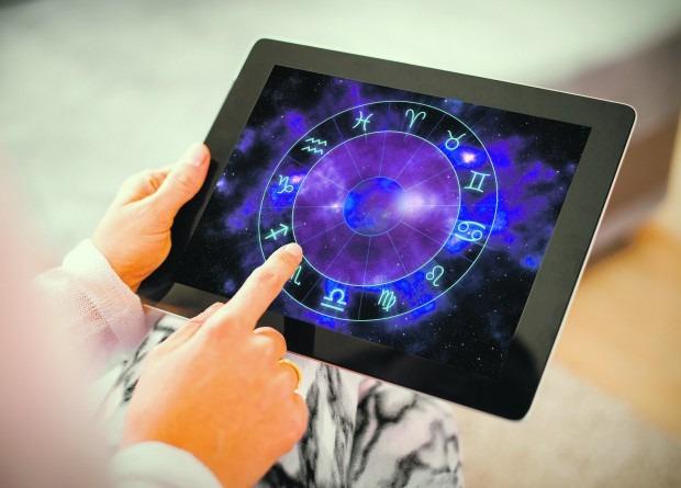 Астрологический прогноз на вторую половину 2021-го для всех знаков зодиака