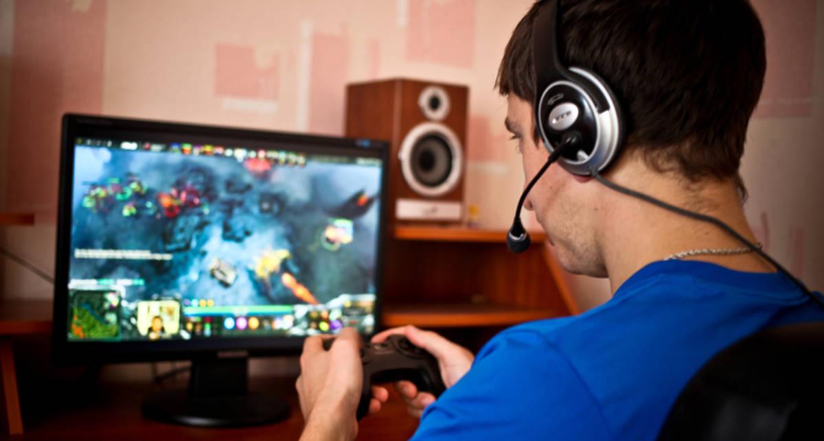 Появился коварный вирус MosaicLoader, который охотится на любителей пиратских игр
