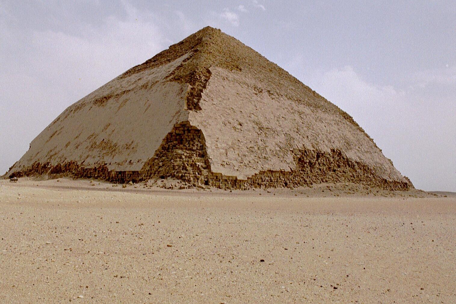 На юго-востоке Турции археологи нашли 11 рукотворных холмов старше пирамид