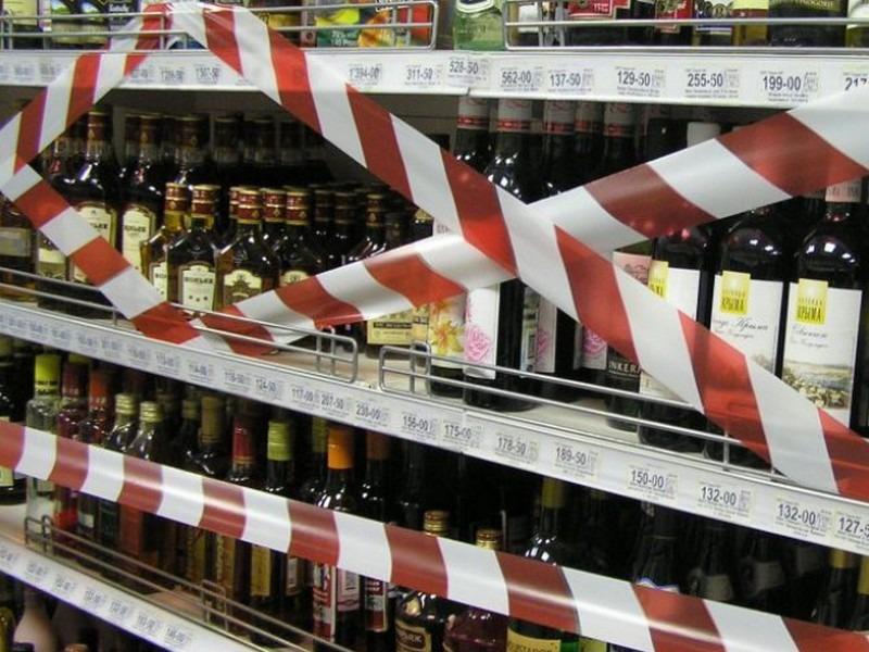 В Марий Эл снизилась преступность после ограничения продажи алкоголя