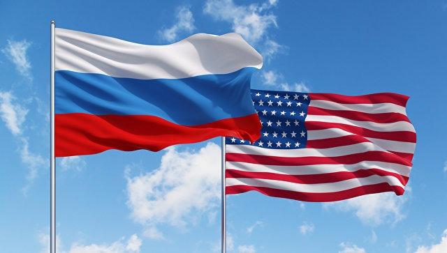 Сатановский назвал имя президента, при котором США могут начать войну с Россией