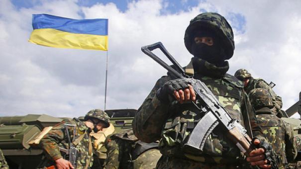Украинец предсказал судьбу ВСУ в случае войны с Россией