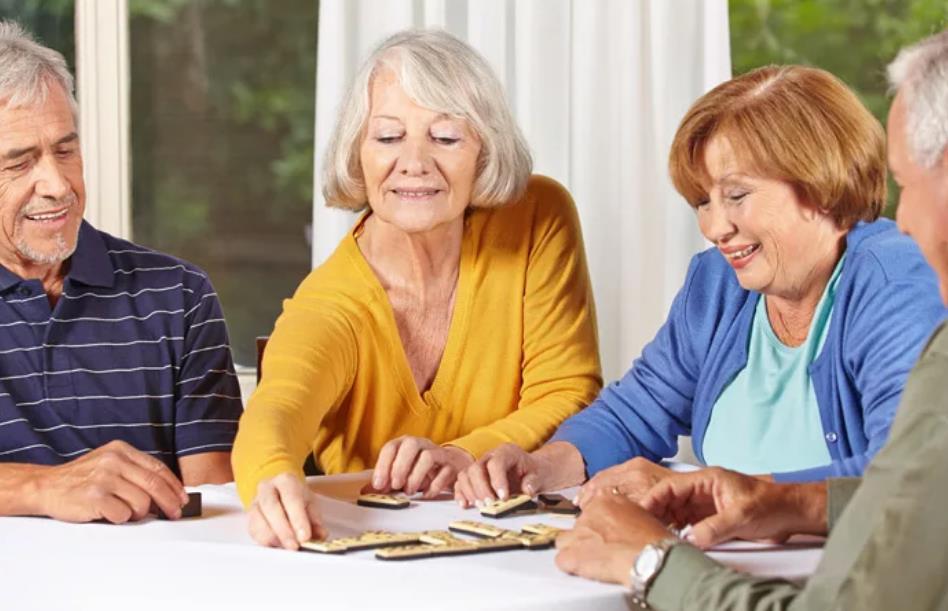 Профессор Дэвисон определил максимальный порог долгожительства в XXI веке