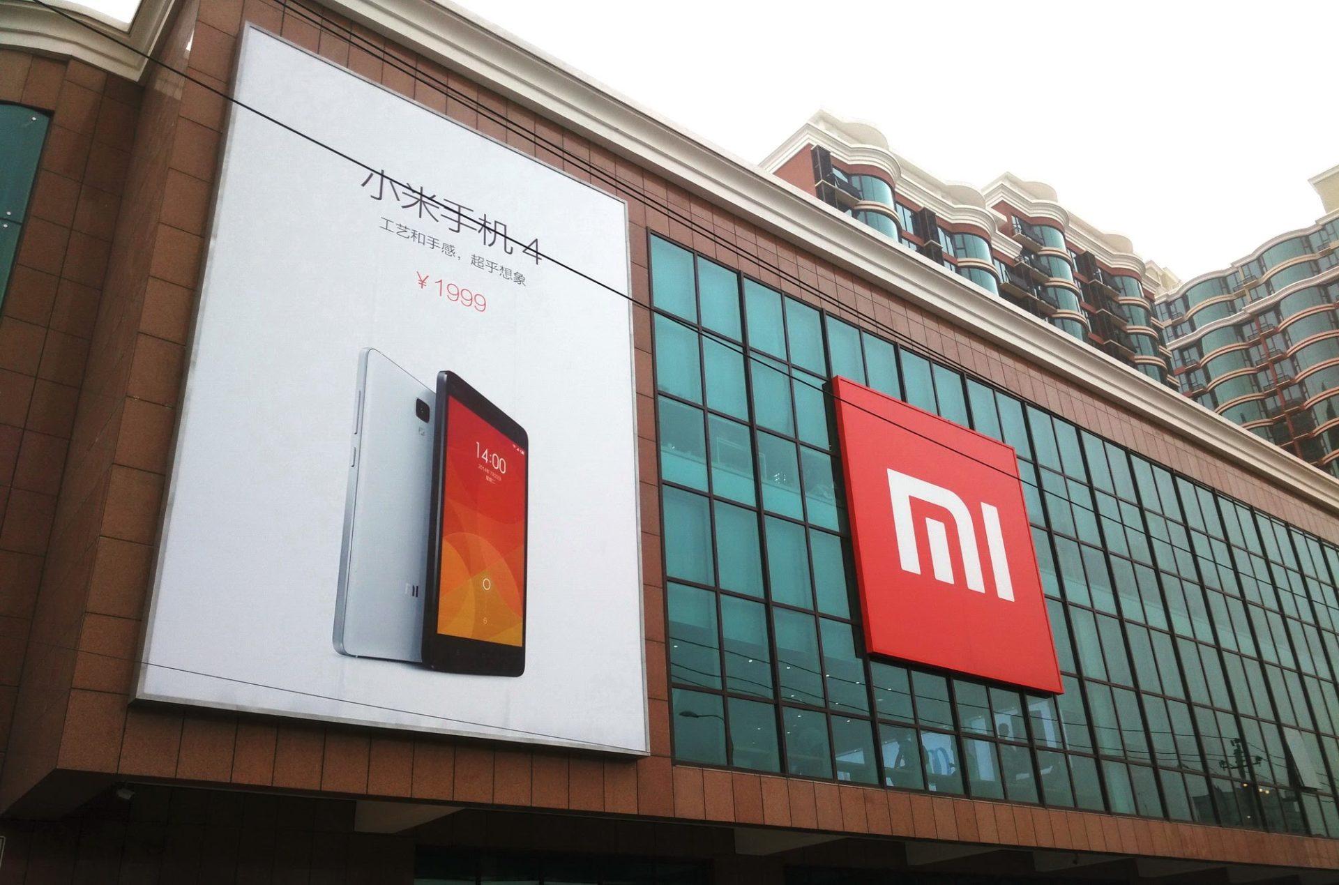 Xiaomi работает над технологией зарядки смартфонов звуковыми волнами