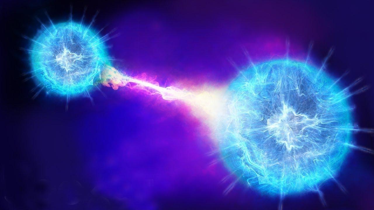Учеными из России создана в Москве первая квантовая сеть с открытым доступом