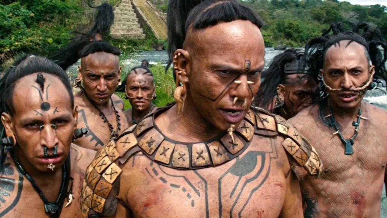 Генетиками опровергнута гипотеза о родстве индейцев и японцев