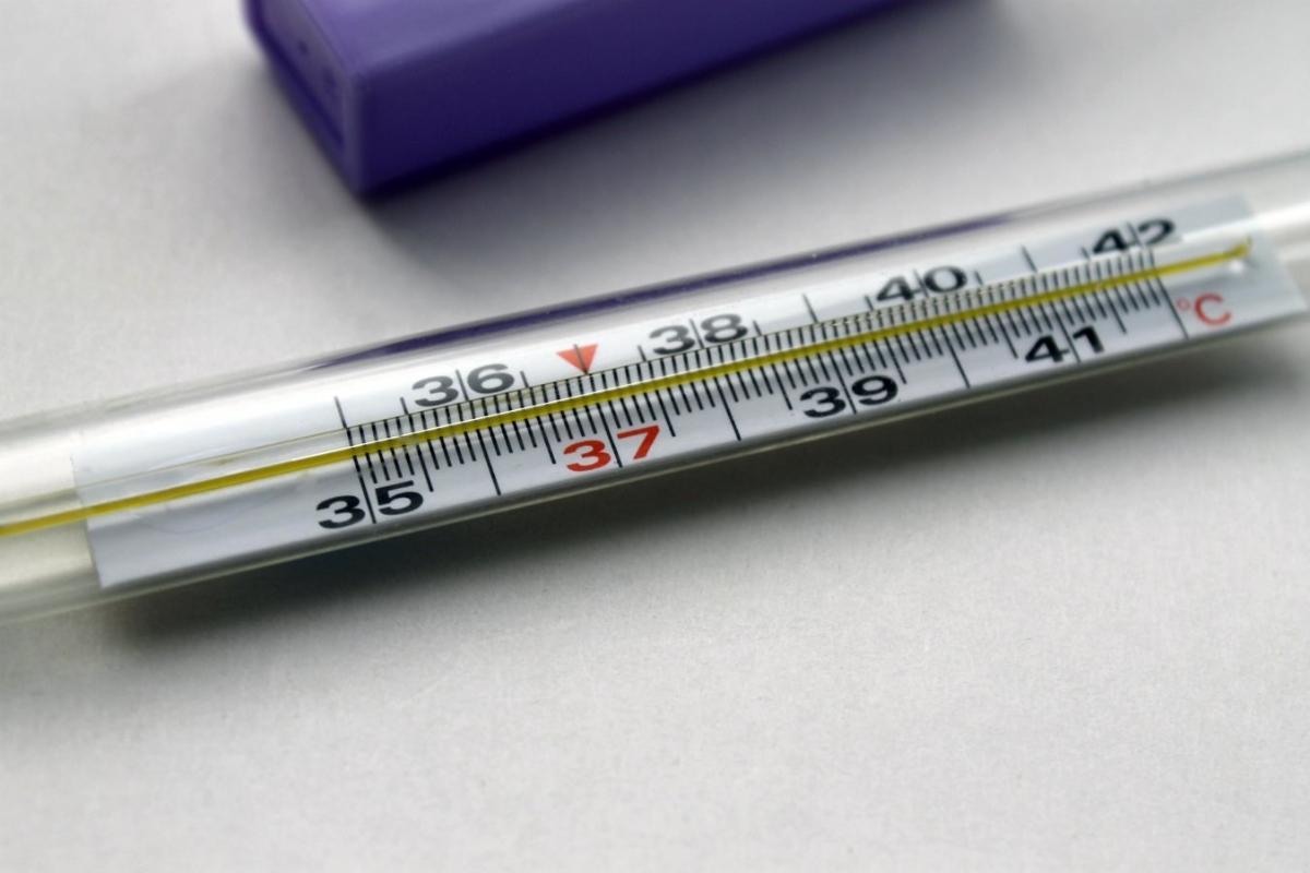 Термометр картинки температура