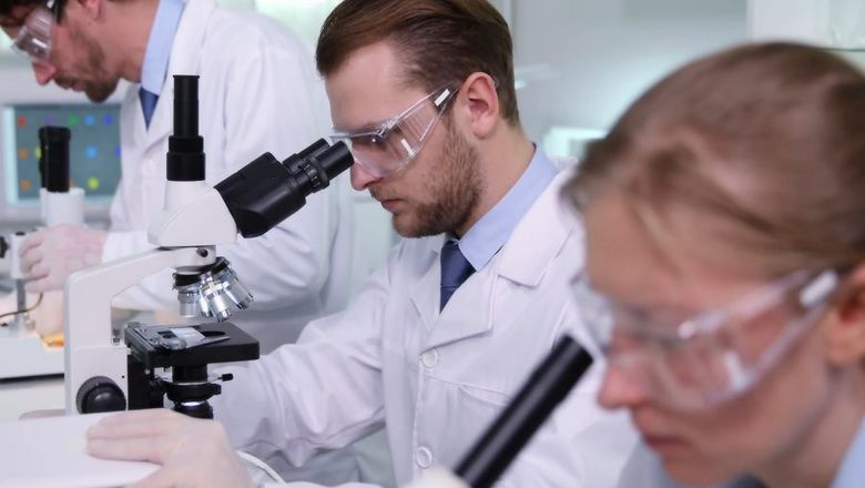 Разработан основанный на бактериальной целлюлозе новый материал для 3D-печати