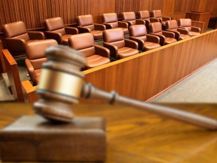 В Йошкар-Оле осудили мужчину, который насмерть забил пасынка