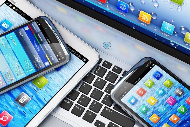 IT-эксперт Мурзина рассказала о способах экономии при покупке смартфона