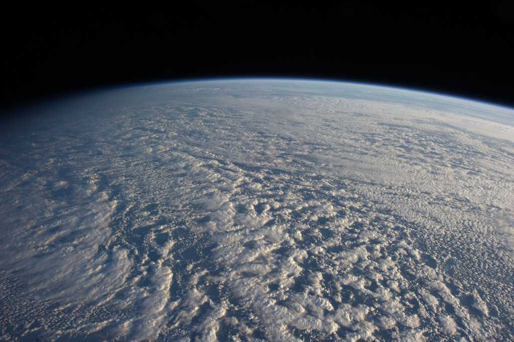 К 2050 году поверхность Земли достигнет пиковой для жизни температуры