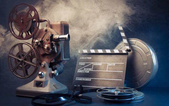 В Йошкар-Оле пройдет кинофестиваль «Вековой рубеж»