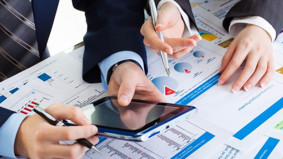Предпринимателям ПФО расскажут о возможностях Системы быстрых платежей для бизнеса